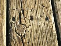 Wood and Nails 2