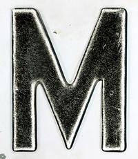 letterset_0 3