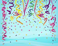 Confetti 4