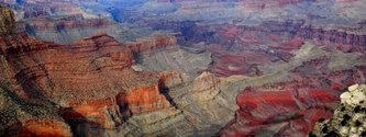 Panos Grand Canyon 5