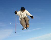 Ski Air 3