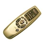 stereo remote control 3