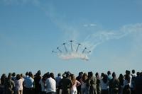 Brasilian Airshow 1