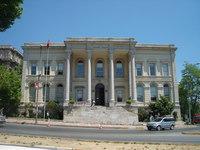 Istanbul Tecnical University
