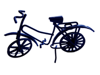 toybike