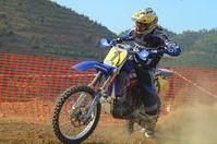 Cyprus MX Riders 11