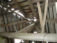 roof ruin 4