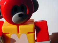 toy monkey 01