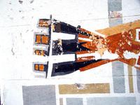 mural, detalle 2