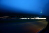 Car Lights 3