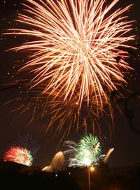fireworks 2007 3