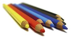 Lapices de colores 3