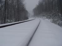Tracks 2