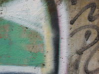 textured walls 1