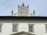 Bobbio_Italy 9