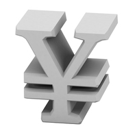 finance symbols 4