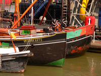 old harbor 5