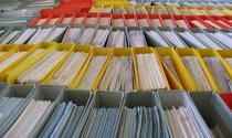 archive folders 4