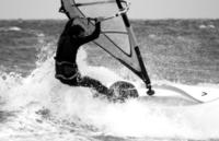 windsurfing fehmarn 2004 5