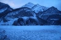 Alpes_Frances