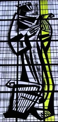 Church Art 3