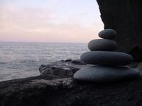 Zen Superior
