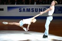 Julia & Sergey