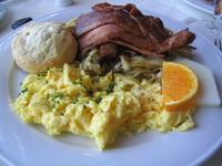 ultimate_breakfast