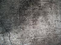 Urban Corrosion 008