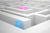 labyrinth of love 1