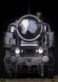 Locomotives 4