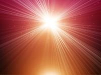 Shine Energy 4