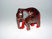 Elephant image 2