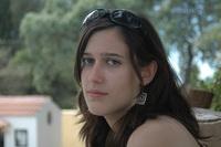 Young Girl: Amanda 2