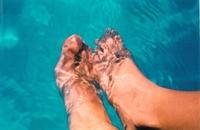 Due piedi