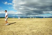 Just cricket