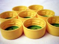 Bottlecaps 2