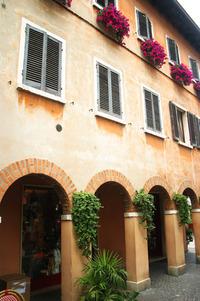 Italie - Lazise 5