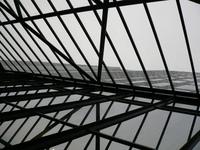 Architecture 5