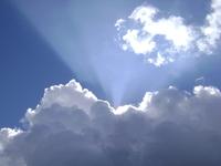 air,sky,cloud