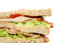 Club Sandwich 3