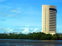Recife, Brazil 5