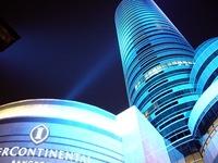 The Intercontinental