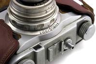 (orizont) vintage camera 1