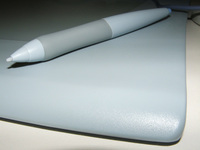 The Magic Pen 2