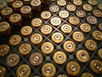 380 Bullets