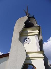 Eger, Hungary 4