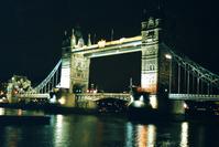 london_0 1