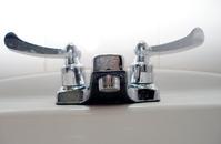 Bathroom series 1