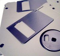 Floppies 3
